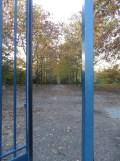 Parc de Sceaux (51)