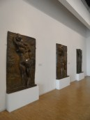 1. Art moderne - Pompidou (22)