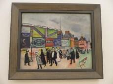 1. Art moderne - Pompidou (23)