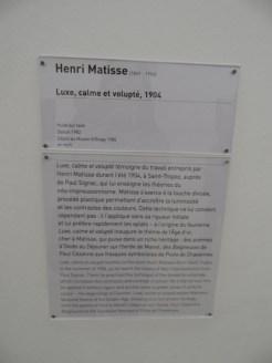 1. Art moderne - Pompidou (28)