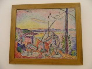 1. Art moderne - Pompidou (29)