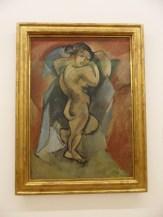 1. Art moderne - Pompidou (45)