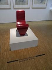 1. Art moderne - Pompidou (78)