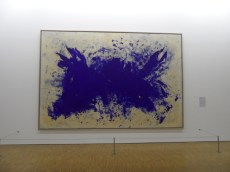 1. Art moderne - Pompidou (86)