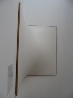 1. Art moderne - Pompidou (92)