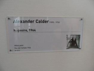 1. Art moderne - Pompidou (95)