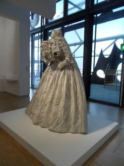1. Art moderne - Pompidou (97)