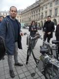 2.Paris Charms & Secrets (12)