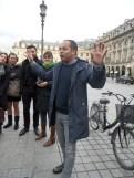 2.Paris Charms & Secrets (5)