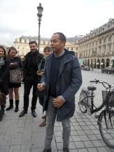 2.Paris Charms & Secrets (6)