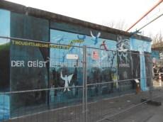 Berliner Mauer - East Side Gallery (117)