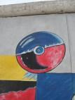 Berliner Mauer - East Side Gallery (63)