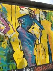Berliner Mauer - East Side Gallery (69)