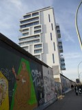 Berliner Mauer - East Side Gallery (71)