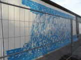 Berliner Mauer - East Side Gallery (88)
