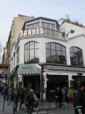 Brasserie Barbès (1)