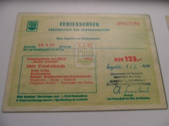 DDR-Museum (103)