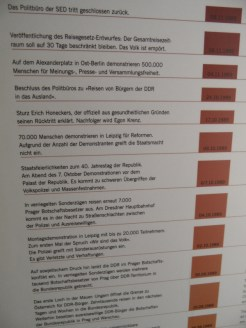 DDR-Museum (123)