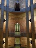 Deutscher Dom (74)