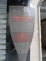 Flânerie dans le quartier des Halles (108)