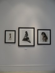 Herb Ritts - Variants (15)