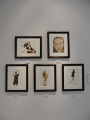 Herb Ritts - Variants (19)