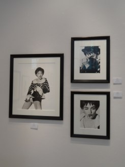 Herb Ritts - Variants (84)