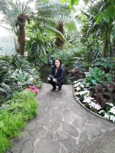 Jardin des serres d'Auteuil (122)