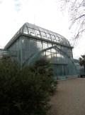 Jardin des serres d'Auteuil (124)