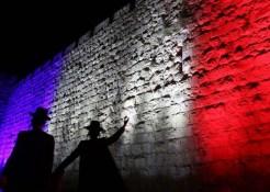 Jerusalem-(Israel)-Mur-de-lamentation