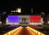 Lyon-(France)-Palais-de-Justice