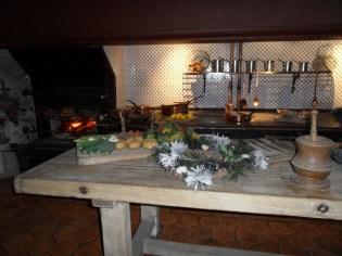 Noël à Vaux le Vicomte (107)