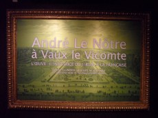 Noël à Vaux le Vicomte (117)