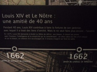 Noël à Vaux le Vicomte (146)