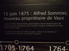 Noël à Vaux le Vicomte (149)