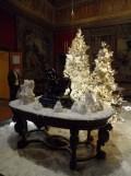 Noël à Vaux le Vicomte (22)