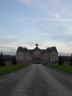 Noël à Vaux le Vicomte (226)