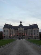 Noël à Vaux le Vicomte (228)