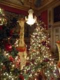 Noël à Vaux le Vicomte (51)