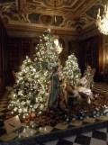Noël à Vaux le Vicomte (58)