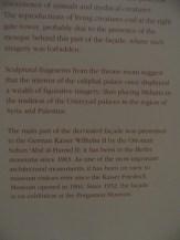 Pergamonmuseum (102)