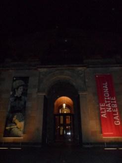 Pergamonmuseum (117)
