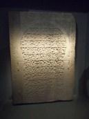 Pergamonmuseum (81)