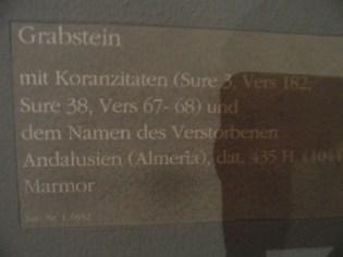 Pergamonmuseum (83)