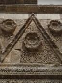 Pergamonmuseum (90)