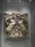 Pergamonmuseum (92)