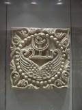 Pergamonmuseum (94)