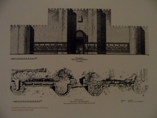 Pergamonmuseum (95)