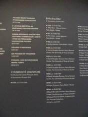 Picassomania! (156)