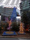 Sony Center and Mall of Berlin (8)